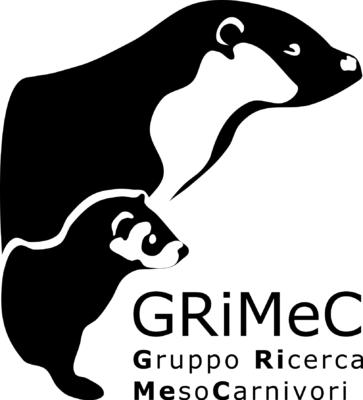 Logo GriMeC_sfondo bianco